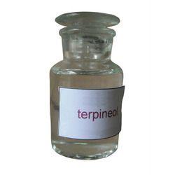 Terpineol MU Oils