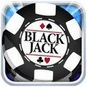 Blackjack Game Development