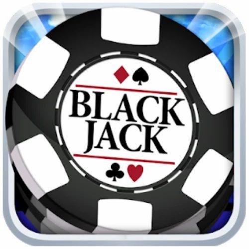 Blackjack tempobet