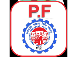 Provident Fund Consultants in Navi Mumbai