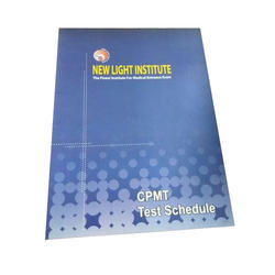 College Magazines Printing Service