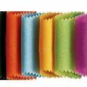 Split-en Multi Color Roll