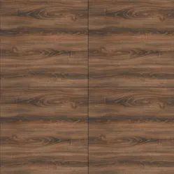 Wooden Figure Tiles