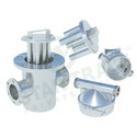 Star Trace Stainless Steel Magnetic Liquid Filters