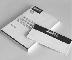 Letter Head and Envelope Services
