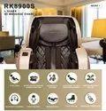 RK 8900S Massage Chair