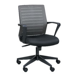 Modern Workstation Chair