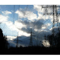 Environmental & Energy Audit Service