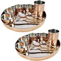 Dinner Set Diwali Gifting/Corporate Gifting