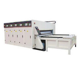Printing Machine Suppliers Manufacturers Amp Dealers In
