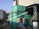 Effluent Cum Sewage Treatment Plant