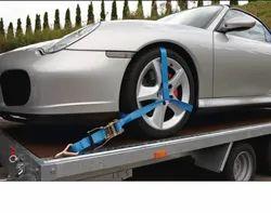 Car Lashing  Products