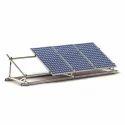 37.32 V Poly Crystalline 335 Wp Solar Panel, 24 V