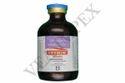 Oxywin Injection 50 ml