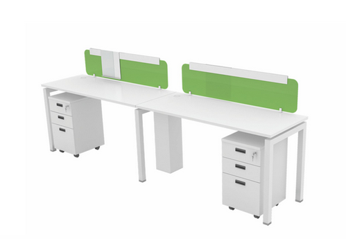 Modular Furniture Nex N 022 View Specifications Details Of
