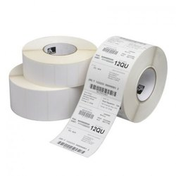 Barcode Printer Roll