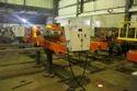 Mogra 40MT Welding Rotator (Lead Screw Type)