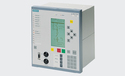 Siemens Siprotec 4 SIPROTEC 7SJ64 Protection Relay