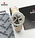Rado Men Centrix Watches