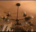 Ceiling Decorative Light