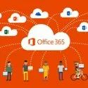 Office 365 Solution
