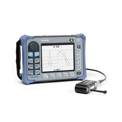 NORTEC 600 Portable Eddy Current Flaw Detectors