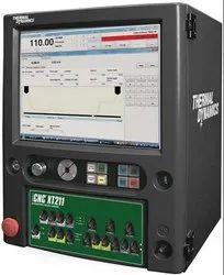 CNC Controller for Plasma, IP Rating: IP68, 24 V DC