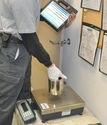 Weighing Scale Calibration Services
