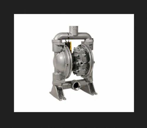Yamada ndp 32 aodd pump pumps pumping machines spares ate yamada ndp 32 aodd pump ccuart Choice Image