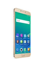 Gionee S6 Pro Phone