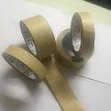 Crepe Paper Tape