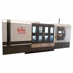 C2X 2448 CNC Surface Grinding Machine