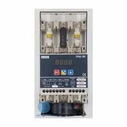 TPS3-80 Digital Power Regulator