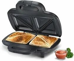 800W Prestige Sandwich Toaster, Model Name/Number: PSMFD 01