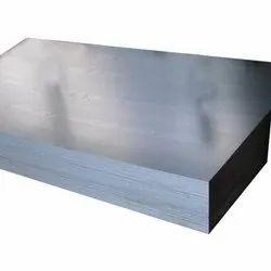 Mild Steel CR Sheet