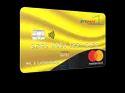 Prepaid Card, Size: 86mm X 54 Mm