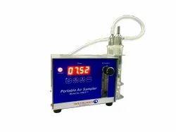 Portable Air Sampler IPM-971