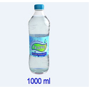 1000 Ml Packaged Mineral Water