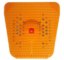 Acupressure Power Foot Mat with Magnets & Copper