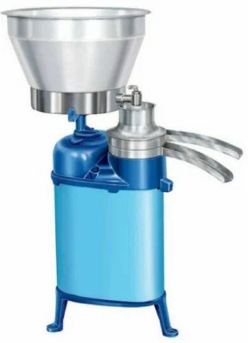 Milk Cream Separator 500 Ltr Per Hour Ed Model, Cream Machine, Cream  Separator Machine, Milk cream machine, Milk Cream Separator, Milk Separator  - Maa Enterprises, Ghaziabad | ID: 19612545591