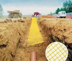 Cable Route Marker At Best Price In India