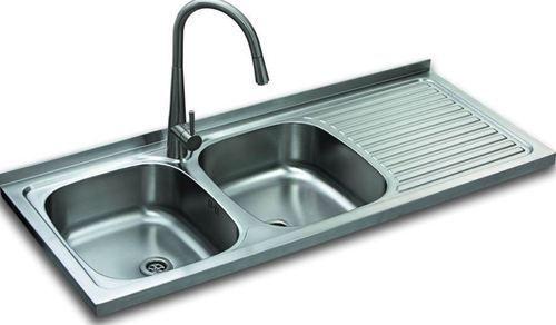 Bon European Kitchen Sink
