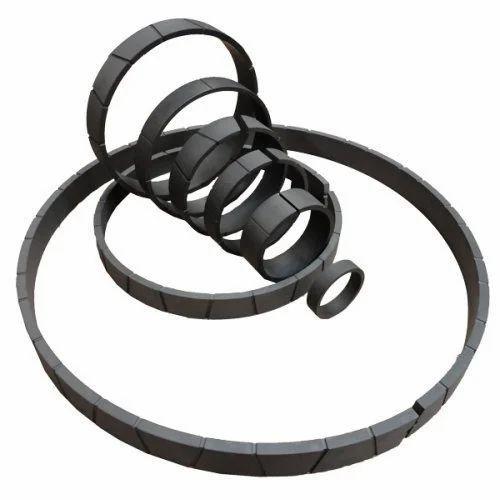 Rider Rings