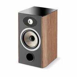 Focal Aria 906 Bookshelf Speaker