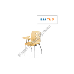 Classroom Training Chair