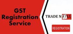 7 Days Online Service Tax Registration