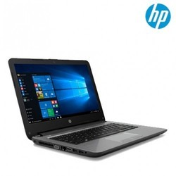 HP 348 Laptop