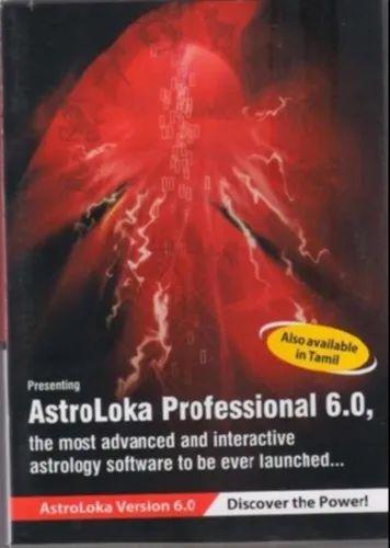 Krishnamurti Publications - K  P Readers Astrology Books Service