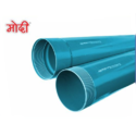 PVC Threaded Casing Pipes