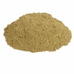 Moringa Seed Cake Powder